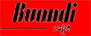 Buondi Caffe