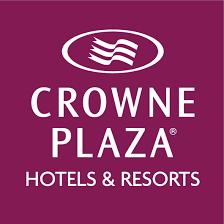 Ξενοδοχεία Crowne Plaza