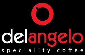 DelAngelo Speciality Coffee