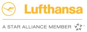 Αεροπορική Εταιρεία Lufthansa