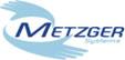 metzner