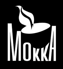 Mokka Speciality Coffee