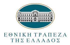 ετε Logo