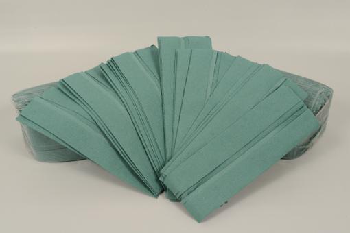Skiko χειροπετσέτα C fold πράσινη ( MIA – MIA )