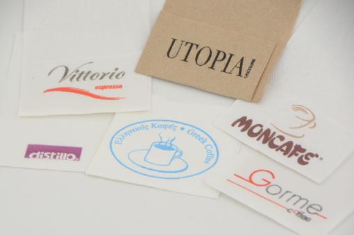 Skiko espresso napkins (1)