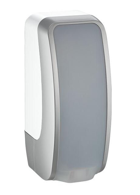 COSMOS-1300 b