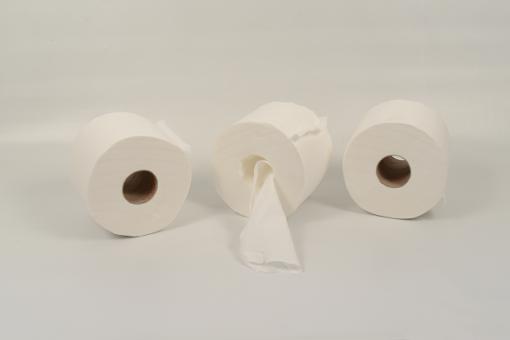Skiko χαρτι υγείας centerpull